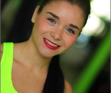 Denisa Benáková