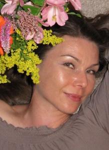 Markéta Seligová